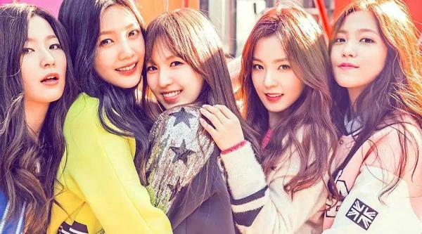 Fan tức giận vì Joy đột ngột hủy đến Triều Tiên diễn cùng Red Velvet - 1