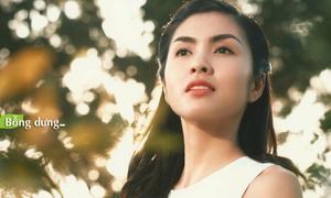 Mỹ nhân Việt không cần diễn vẫn khiến khán giả mê mẩn vì quá đẹp