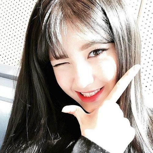 7 ngôi sao xứ Hàn nên gặp nhau và lập ngay Hội căm thù dưa chuột - 5