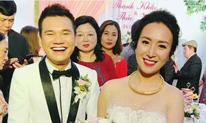 Lý do hài hước Khắc Việt làm đám cưới vào ngày Cá tháng 4