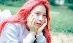 Những trò chơi khăm khiến idol Hàn nhớ đời