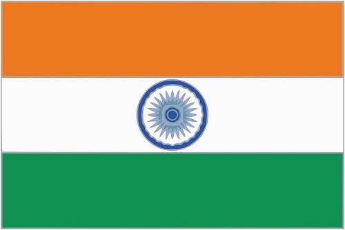 Quiz: Nhìn cờ đoán tên quốc gia - 12