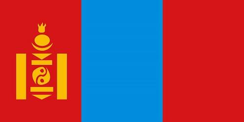 Quiz: Nhìn cờ đoán tên quốc gia - 16