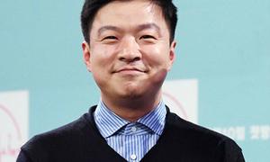 MC nổi tiếng nhà SM bị cáo buộc tội quấy rối tình dục 10 năm trước