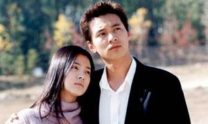 Những nam phụ si tình trong phim Hàn làm tan nát trái tim fan nữ