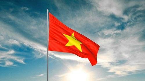 Đo độ hiểu biết của bạn về danh lam thắng cảnh Việt Nam - 18