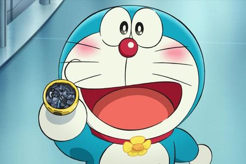 Phép thuật nào trong thế giới anime tương ứng với khí chất của 12 chòm sao? - 10