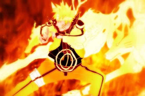 Phép thuật nào trong thế giới anime tương ứng với khí chất của 12 chòm sao? - 4