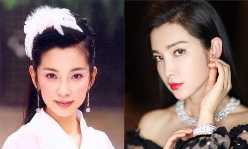 Dàn sao Thời niên thiếu của Bao Thanh Thiên với sự nghiệp tụt dốc đầy tiếc nuối - 5