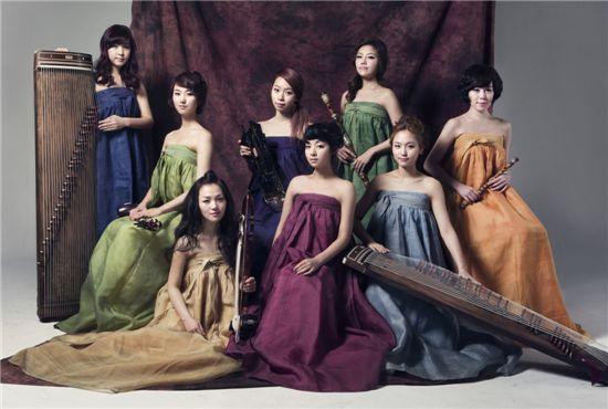 6 nhóm nhạc Kpop lận đận vì concept sai quá sai - 2