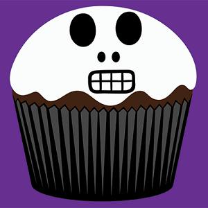 Trắc nghiệm: Chiếc bánh cupcake hình thù quái dị bóc trần tính cách của bạn
