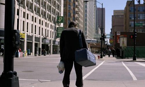 Khung hình đẹp nhất của kẻ tàn ác The Joker trên màn ảnh - 1