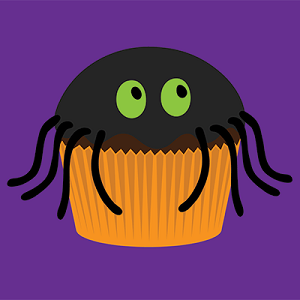 Trắc nghiệm: Chiếc bánh cupcake hình thù quái dị bóc trần tính cách của bạn - 1