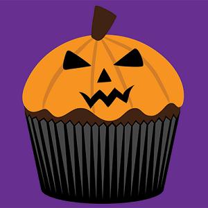 Trắc nghiệm: Chiếc bánh cupcake hình thù quái dị bóc trần tính cách của bạn - 2