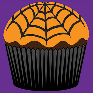 Trắc nghiệm: Chiếc bánh cupcake hình thù quái dị bóc trần tính cách của bạn - 3