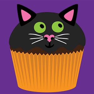 Trắc nghiệm: Chiếc bánh cupcake hình thù quái dị bóc trần tính cách của bạn - 4