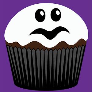 Trắc nghiệm: Chiếc bánh cupcake hình thù quái dị bóc trần tính cách của bạn - 5