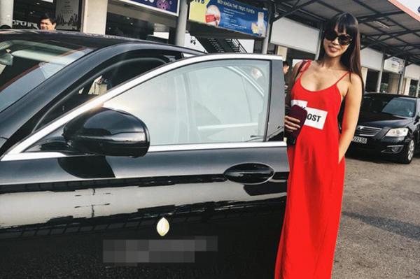 Váy bao tải của Zara sao Việt cao kều vẫn khó chinh phục - 3