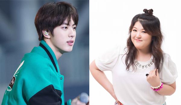 6 tin đồn hẹn hò của idol Hàn khiến fan mừng rỡ vì thất thiệt - 4