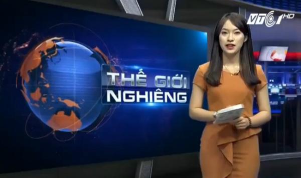 Xinh đẹp, đa tài thế này hỏi sao hot girl Khánh Vy mãi không ngừng hot - 2