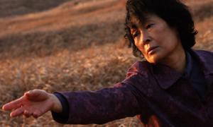 Trích đoạn gây sốc nhất trong phim Hàn Quốc về tình mẫu tử