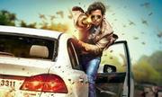 5 cảnh truy đuổi điêu không tưởng trong phim Ấn Độ