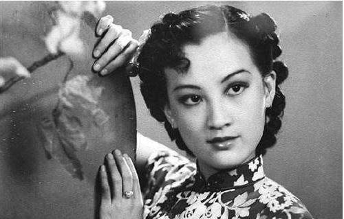 Lịch sử 100 năm điện ảnh Hoa ngữ gói gọn trong 10 mỹ nhân
