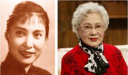 Lịch sử 100 năm điện ảnh Hoa ngữ gói gọn trong 10 mỹ nhân - 5