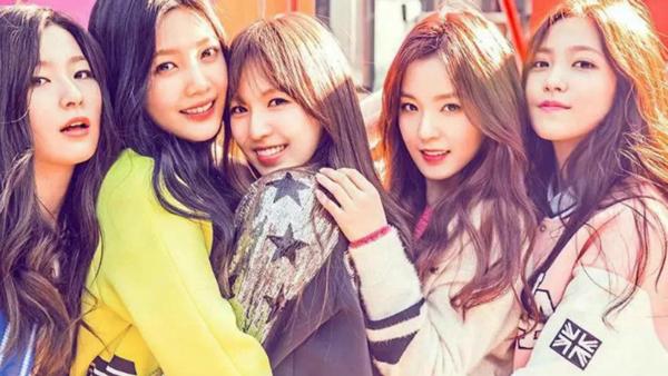 Bảng xếp hạng Top 10 girlgroup Hàn đang hot nhất sẽ khiến bạn bất ngờ - 9