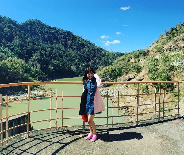 Những điểm sống ảo mùa hè ở chốn núi rừng Gia Lai - 12