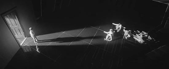 Fan Kpop thông thái đoán MV SHINee chỉ qua một cảnh quay - 7