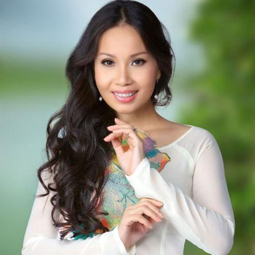 12 sao Việt từng là học sinh nổi bật ở các trường chuyên - 8