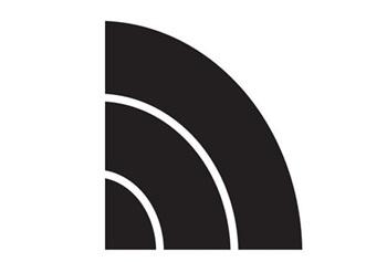Bạn có nhận ra các logo thương hiệu nổi tiếng này? - 9