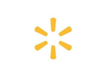 Bạn có nhận ra các logo thương hiệu nổi tiếng này? (2) - 1
