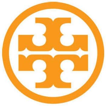 Bạn có nhận ra các logo thương hiệu nổi tiếng này? - 1