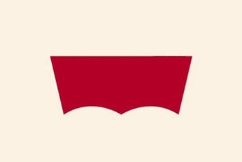 Bạn có nhận ra các logo thương hiệu nổi tiếng này? - 5