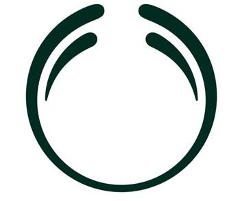 Bạn có nhận ra các logo thương hiệu nổi tiếng này? - 6