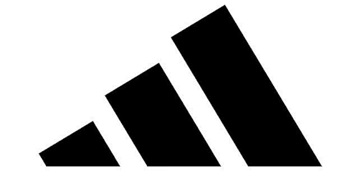Bạn có nhận ra các logo thương hiệu nổi tiếng này? - 8