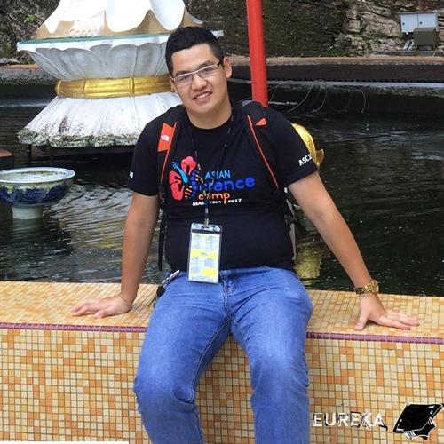 Chàng trai Nam Định săn học bổng thành công của 20 trường đại học trên thế giới.