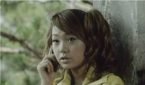 Minh Hằng lột xác dung nhan sau 13 năm đóng phim