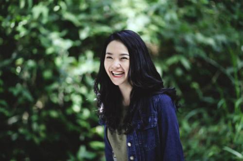 Minh Hằng lột xác dung nhan sau 13 năm đóng phim - 9