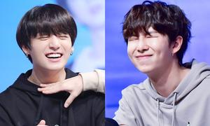 7 mỹ nam BTS gây thương nhớ với ngoại hình 'bạn trai trong mơ'