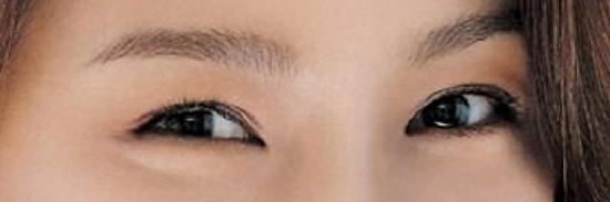 Nhận dạng idol nữ Kpop chỉ qua đôi mắt - 5