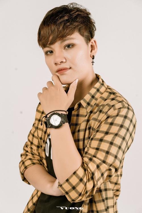 5 giọng ca được tuyển thẳng ở Giọng hát Việt không cần casting - 1