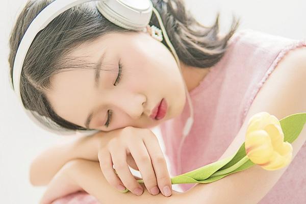 Lâm Thanh Mỹ: Từ bé Mận hồn nhiên trong Hoa vàng cỏ xanh lột xác thành tiểu mỹ nhân - 8