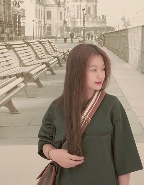 5 giọng ca được tuyển thẳng ở Giọng hát Việt không cần casting - 3