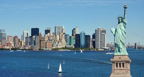 Nhìn hình đoán tên các thành phố nổi tiếng trên thế giới - 4