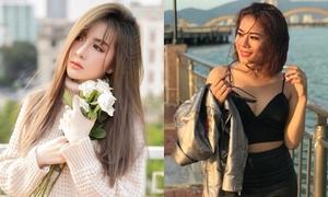 5 gương mặt được tuyển thẳng vào 'Giọng hát Việt' không cần casting