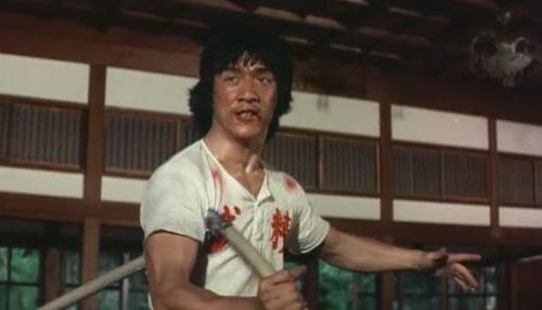 Thủa còn là vai phụ mờ nhạt không ai ngó tới của 4 ông hoàng điện ảnh Hoa ngữ - 1