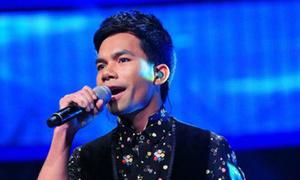 Quán quân Vietnam Idol Ya Suy tuyên bố từ bỏ sân khấu